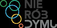 NRD_Logo_2